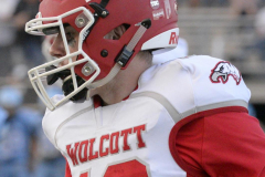 Wolcott Football Tribute - Photo # (449)