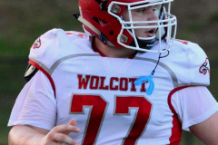 Wolcott Football Tribute - Photo # (452)