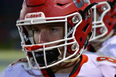 Wolcott Football Tribute - Photo # (456)