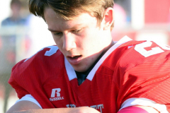 Wolcott Football Tribute - Photo # (460)