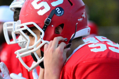 Wolcott Football Tribute - Photo # (462)