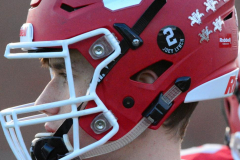 Wolcott Football Tribute - Photo # (464)