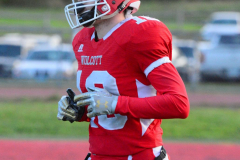 Wolcott Football Tribute - Photo # (465)