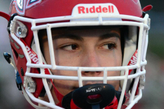 Wolcott Football Tribute - Photo # (475a)