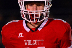 Wolcott Football Tribute - Photo # (476)