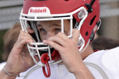 Wolcott Football Tribute - Photo # (477)