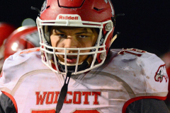 Wolcott Football Tribute - Photo # (478)