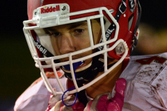 Wolcott Football Tribute - Photo # (479)
