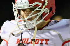 Wolcott Football Tribute - Photo # (482)