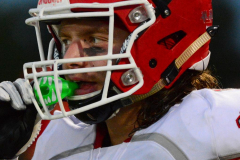 Wolcott Football Tribute - Photo # (489)