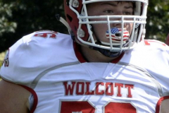 Wolcott Football Tribute - Photo # (497)