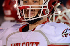 Wolcott Football Tribute - Photo # (499)