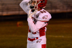 Wolcott Football Tribute - Photo # (504)