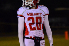Wolcott Football Tribute - Photo # (506)