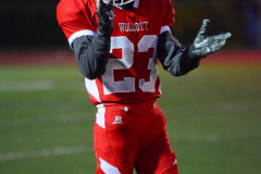 Wolcott Football Tribute - Photo # (513)