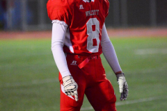 Wolcott Football Tribute - Photo # (519)