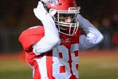 Wolcott Football Tribute - Photo # (521)