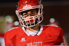 Wolcott Football Tribute - Photo # (523)