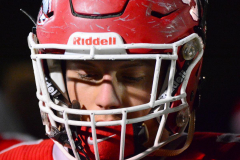 Wolcott Football Tribute - Photo # (528)
