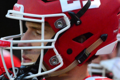 Wolcott Football Tribute - Photo # (531)