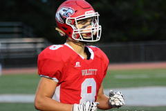 Wolcott Football Tribute - Photo # (533)