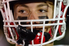 Wolcott Football Tribute - Photo # (536)