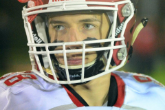 Wolcott Football Tribute - Photo # (537)