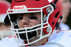 Wolcott Football Tribute - Photo # (538)