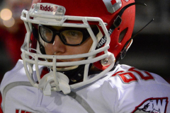 Wolcott Football Tribute - Photo # (539)