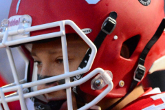 Wolcott Football Tribute - Photo # (545)