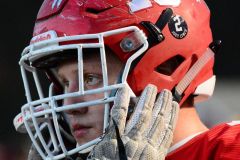 Wolcott Football Tribute - Photo # (546)