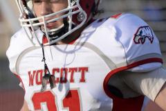Wolcott Football Tribute - Photo # (56)