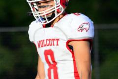 Wolcott Football Tribute - Photo # (7)