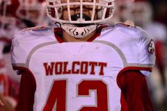 Wolcott Football Tribute - Photo # (78)