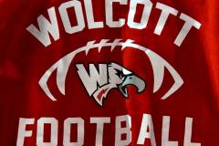 Gallery-CIAC-FTBL-Focused-on-Wolcott-at-Sacred-Heart-KT-Pregame-Photo-001