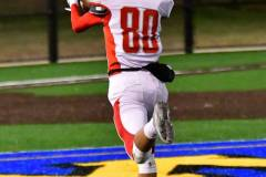 Gallery-CIAC-FTBL-Focused-on-Wolcott-at-Sacred-Heart-KT-Pregame-Photo-103