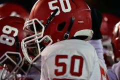 Gallery-CIAC-FTBL-Focused-on-Wolcott-at-Sacred-Heart-KT-Pregame-Photo-113