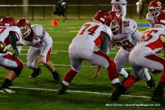 Gallery-CIAC-FTBL-Focused-on-Wolcott-at-Sacred-Heart-KT-Pregame-Photo-119