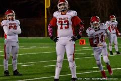 Gallery-CIAC-FTBL-Focused-on-Wolcott-at-Sacred-Heart-KT-Pregame-Photo-132