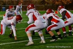 Gallery-CIAC-FTBL-Focused-on-Wolcott-at-Sacred-Heart-KT-Pregame-Photo-133