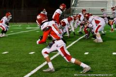 Gallery-CIAC-FTBL-Focused-on-Wolcott-at-Sacred-Heart-KT-Pregame-Photo-137