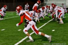 Gallery-CIAC-FTBL-Focused-on-Wolcott-at-Sacred-Heart-KT-Pregame-Photo-138