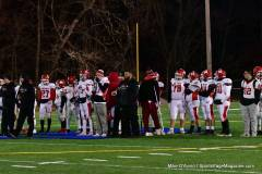 Gallery-CIAC-FTBL-Focused-on-Wolcott-at-Sacred-Heart-KT-Pregame-Photo-145
