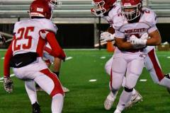Gallery-CIAC-FTBL-Focused-on-Wolcott-at-Sacred-Heart-KT-Pregame-Photo-157
