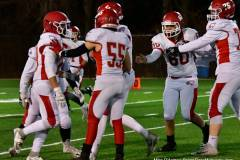 Gallery-CIAC-FTBL-Focused-on-Wolcott-at-Sacred-Heart-KT-Pregame-Photo-158