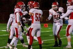 Gallery-CIAC-FTBL-Focused-on-Wolcott-at-Sacred-Heart-KT-Pregame-Photo-159
