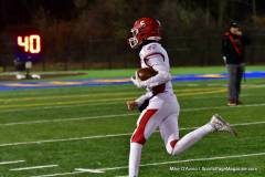 Gallery-CIAC-FTBL-Focused-on-Wolcott-at-Sacred-Heart-KT-Pregame-Photo-162
