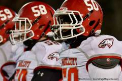 Gallery-CIAC-FTBL-Focused-on-Wolcott-at-Sacred-Heart-KT-Pregame-Photo-164