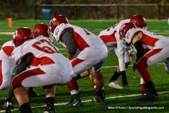 Gallery-CIAC-FTBL-Focused-on-Wolcott-at-Sacred-Heart-KT-Pregame-Photo-166