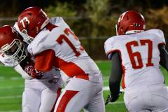 Gallery-CIAC-FTBL-Focused-on-Wolcott-at-Sacred-Heart-KT-Pregame-Photo-167